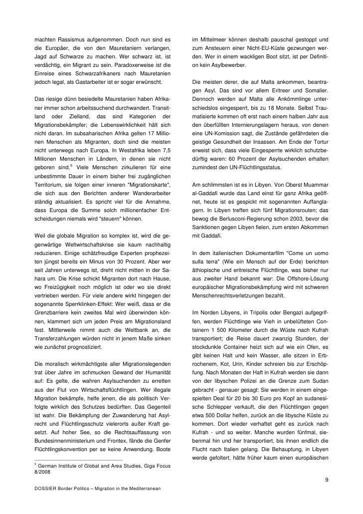 book прикладная механика часть 1 механика недеформируемого твердого