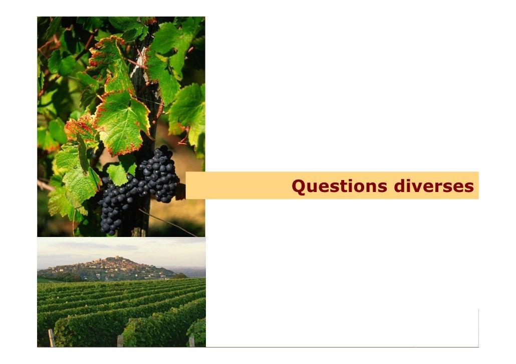 Questions diverses     Comité départemental de tourisme – Conseil d'administration du 7 octobre 2009