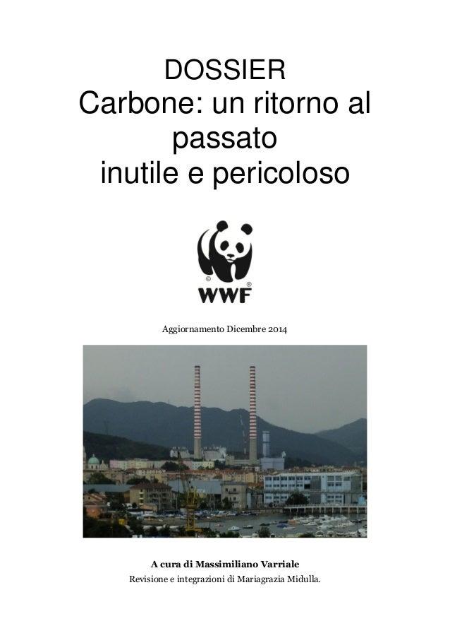 scoperta Carbon datazione