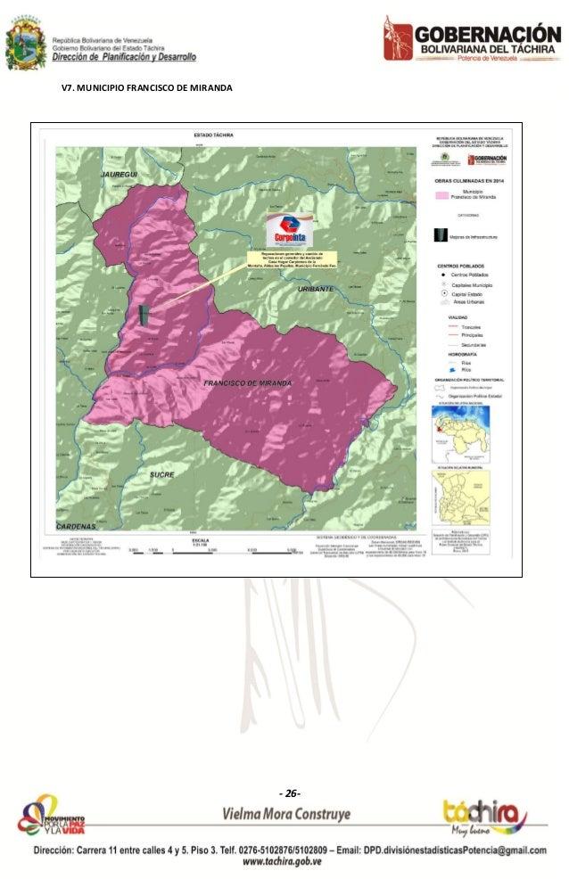 Dossier cartogrfico obras 2014