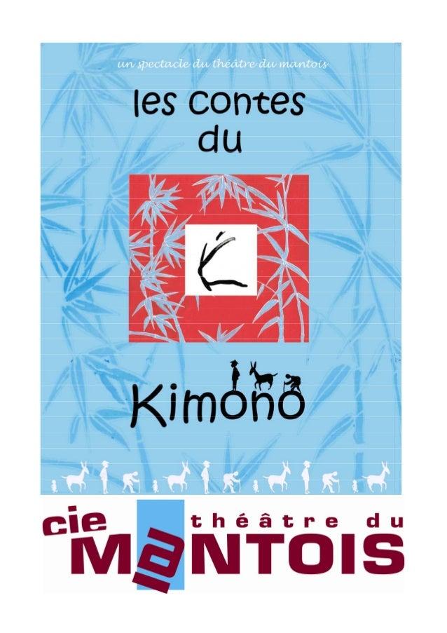 Contes, danse et musiques dAsie      pour tous les publics à partir de 5 ans              Contes du Ki Mo No              ...