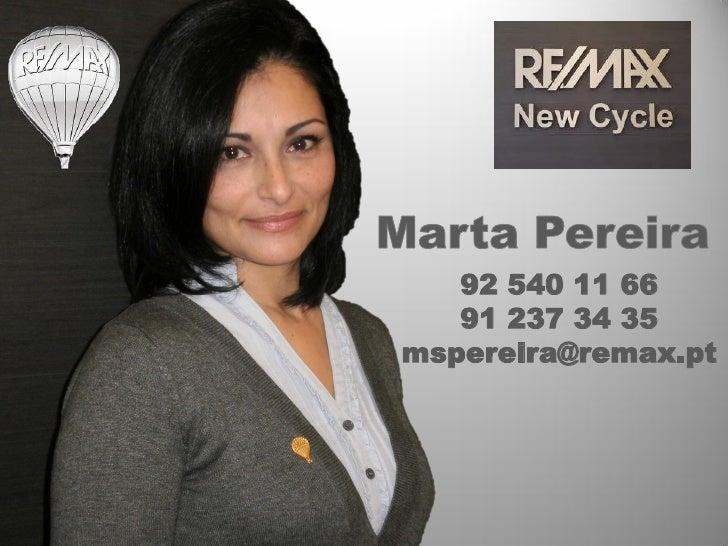 92 540 11 66   91 237 34 35mspereira@remax.pt