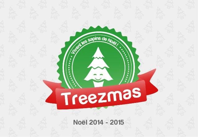 Noël 2014 - 2015