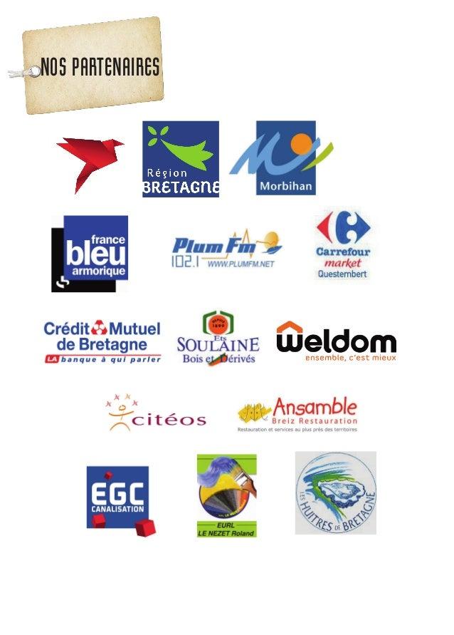 ORGANISATION MAIRIE DE QUESTEMBERT SERVICE CULTUREL Alan Duperrin culture.com@mairie-questembert.fr Amélie Le Ray culture....