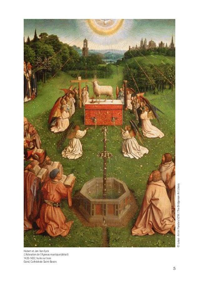 Le jardin m di val de saint antoine l 39 abbaye for Miroir st antoine