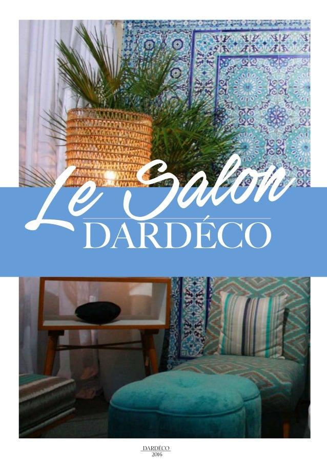 Salon dardéco 4