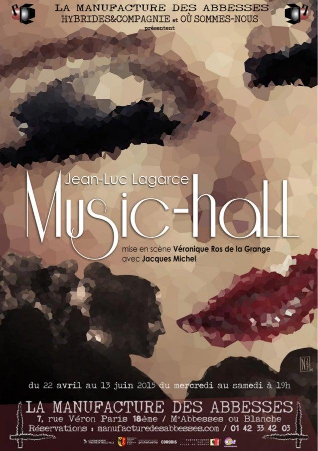 Music-hall1
