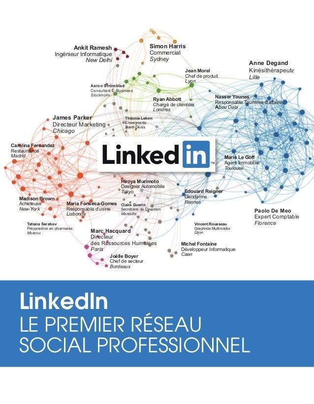 Vincent Rousseau Graphiste Multimédia Dijon Paolo De Meo Expert Comptable Florence Aaron Strömblad Consultant E-Busines...