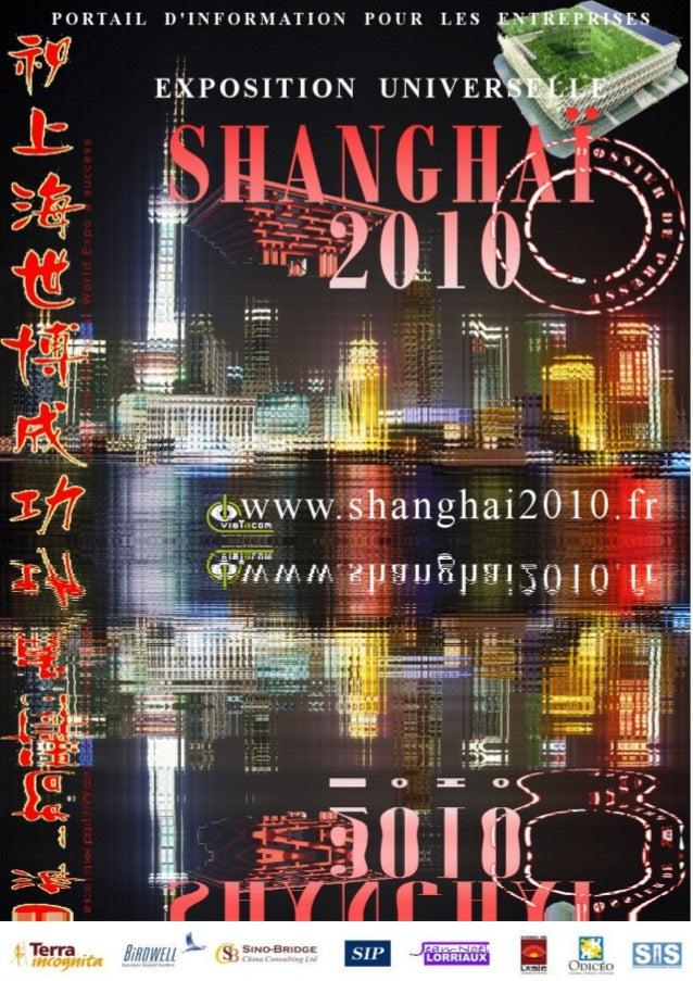 2 LeLeLeLe portailportailportailportail www.shanghai2010.frwww.shanghai2010.frwww.shanghai2010.frwww.shanghai2010.fr…_____...