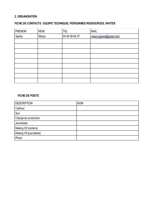 Dossierdeproduction 130903130948- Slide 3