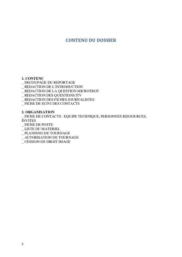 Dossier de production eisenberg - groupe TD n°6 Slide 2