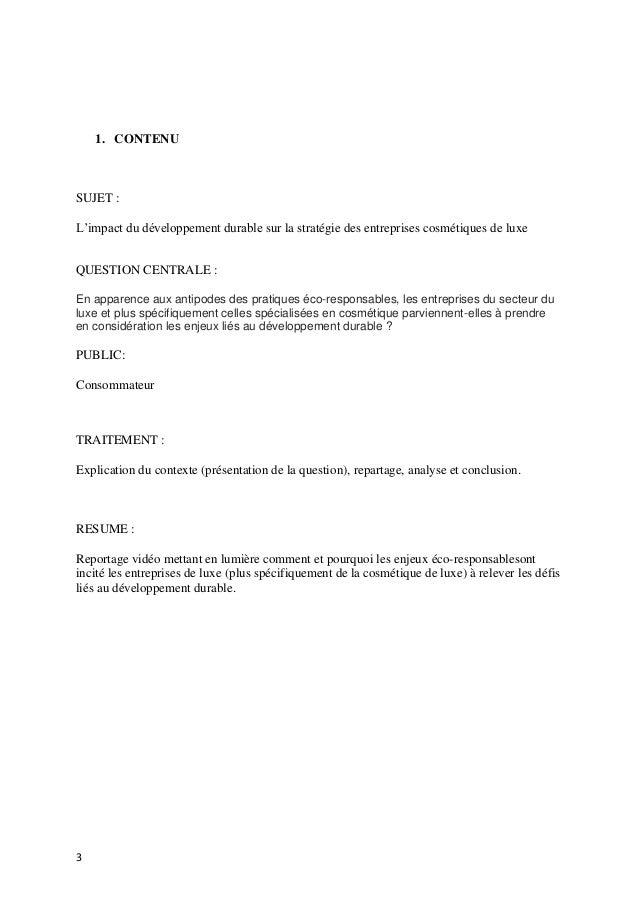 Dossier de production eisenberg - groupe TD n°6 Slide 3