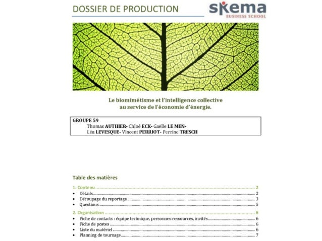 Dossier de production_groupe_59