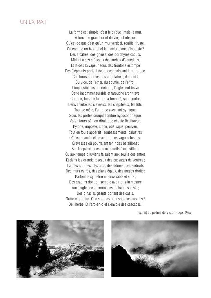 Dossier de Prese livre Gavarnie Slide 3