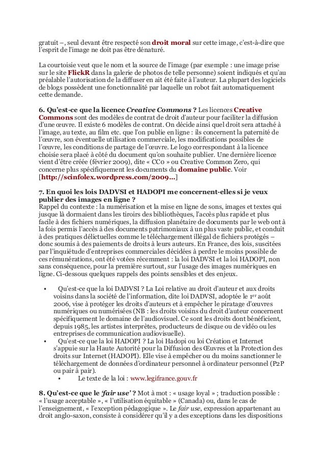 exemple dossier cnrs