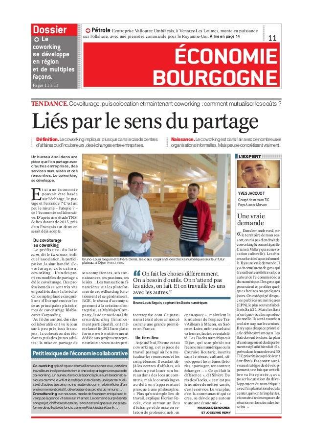 11  £Pétrole L'entreprise Vallourec Umbilicals, à Venarey-Les Laumes, monte en puissance  sur l'offshore, avec une premièr...