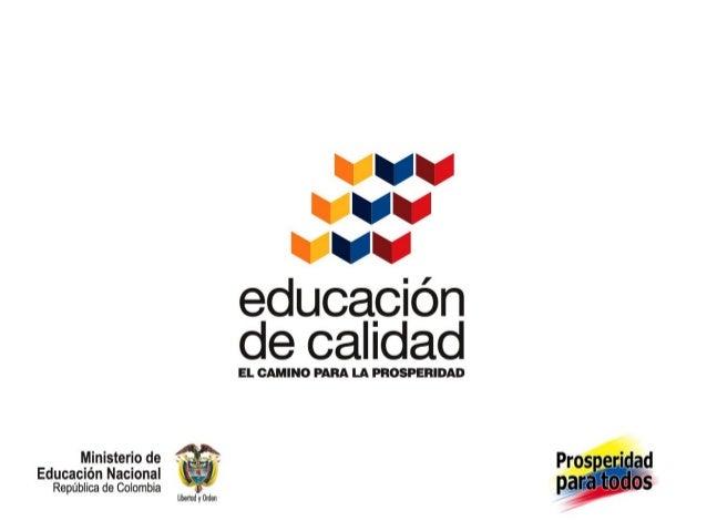 Barranquilla, Abril de 2013Movilizando la Educación Superior enel Departamento del AtlánticoDossier de difusión del encuen...