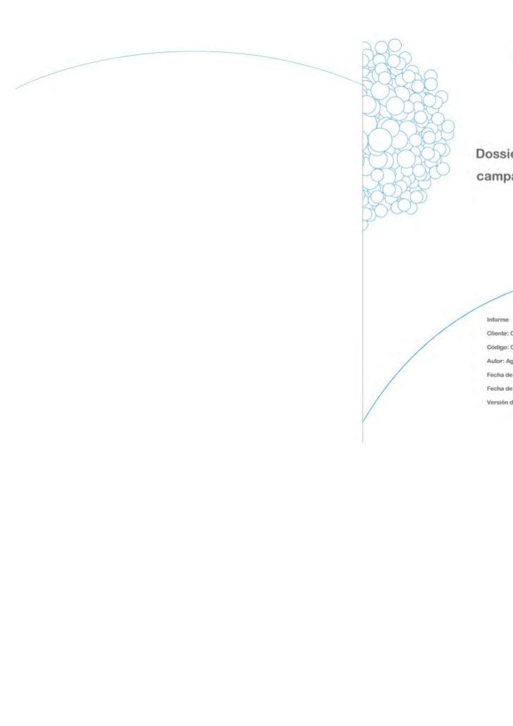 BETION. Campaña Comunicación. Dossier gráfico.