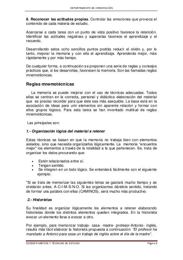 Increíble Reglas Fresco Anatomía De Una Actitud Friso - Anatomía de ...