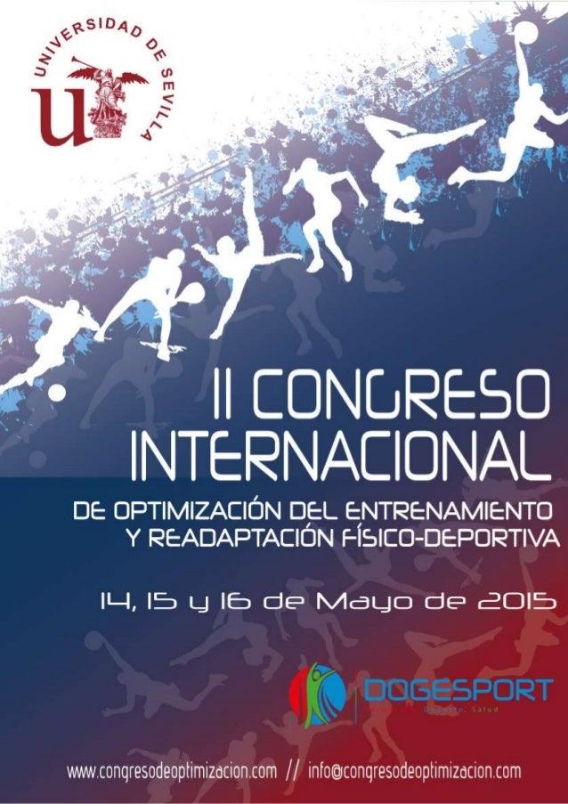 www.congresodeoptimizacion.com 0