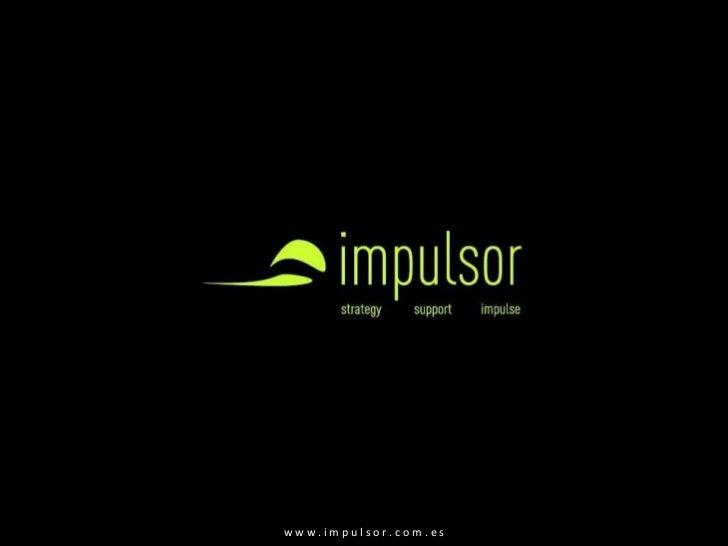 www.impulsor.com.es