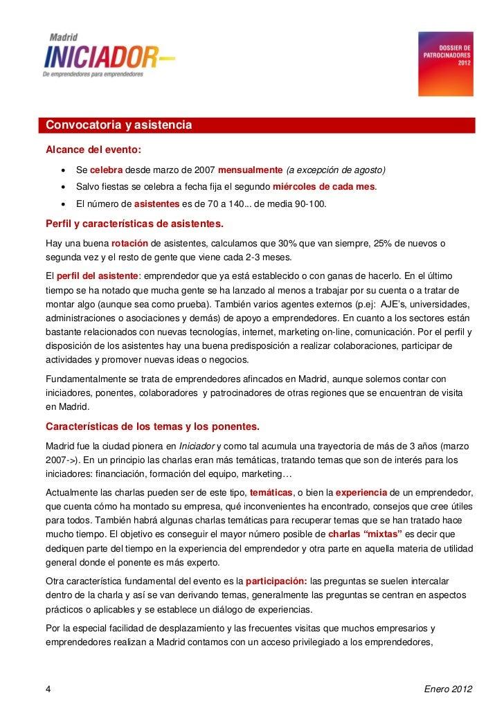 inversores y personas relacionadas con el tejido emprendedor, más conocidos y representativos deEspaña.ComunicaciónLa estr...