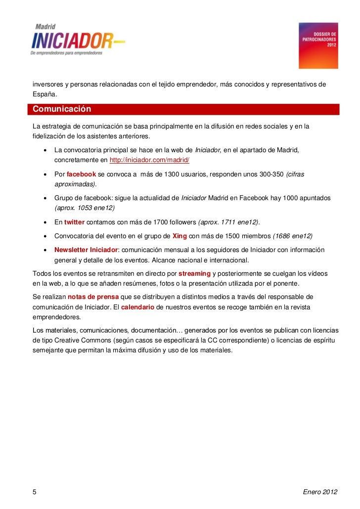 TalleresSe trata de una actividad lanzada en noviembre de 2010 que se ha convertido en permanente durante2011, con carácte...