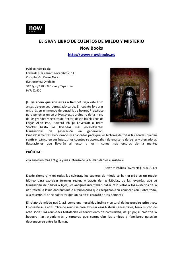 la noche mas oscura libro pdf
