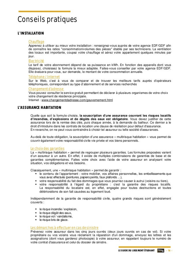 le guide du logement etudiant par century 21 edition 2013 2014. Black Bedroom Furniture Sets. Home Design Ideas