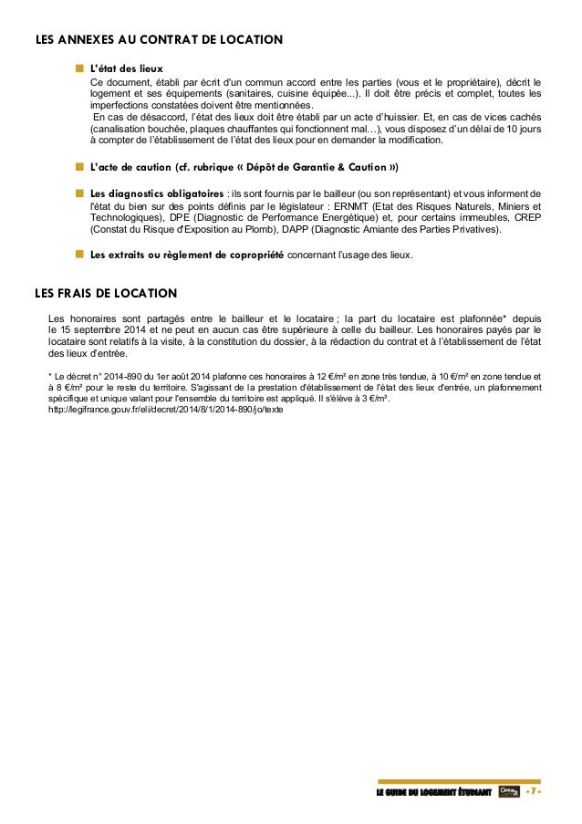 exemple preavis logement etudiant document online. Black Bedroom Furniture Sets. Home Design Ideas