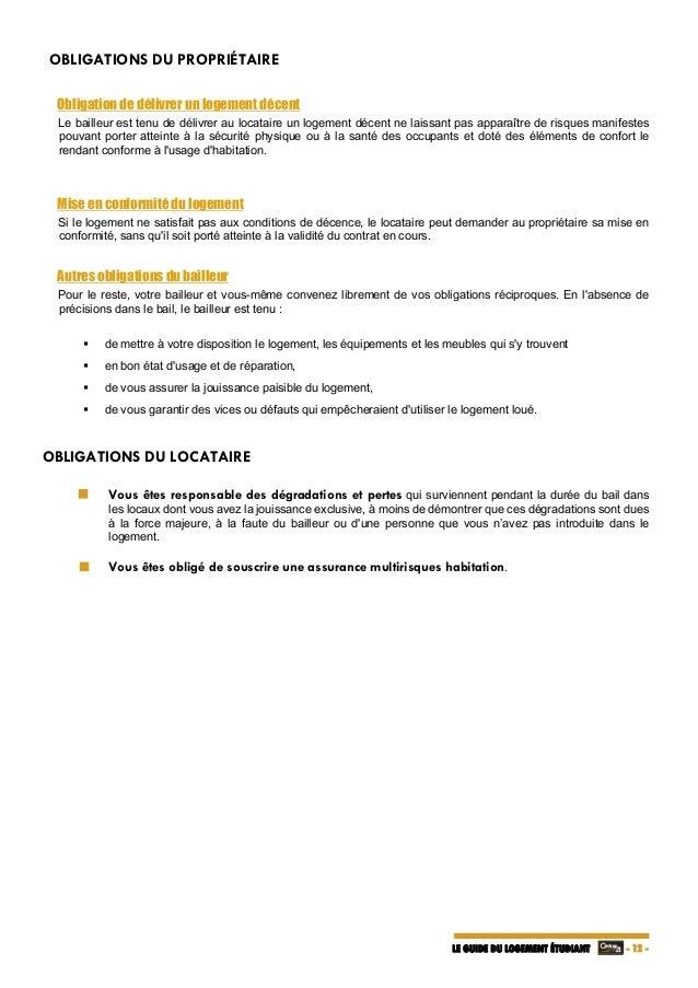 Caf Als Ou Apl  Ef Bf Bdtudiant Logement Crous