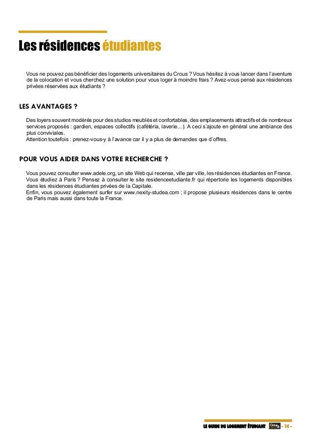Caf Dossier Aide Aux Logements