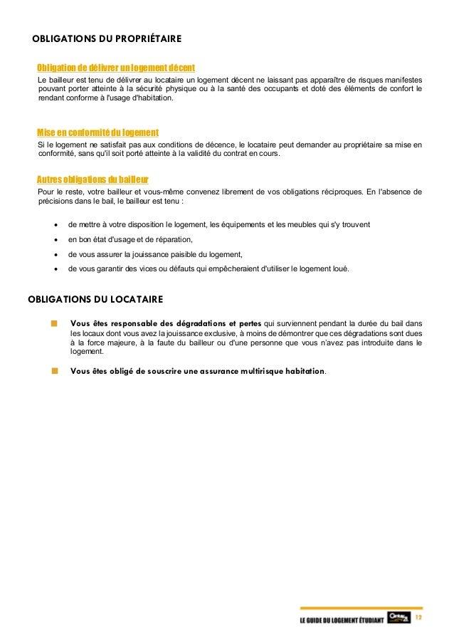 Caf Dossier Aide Logement