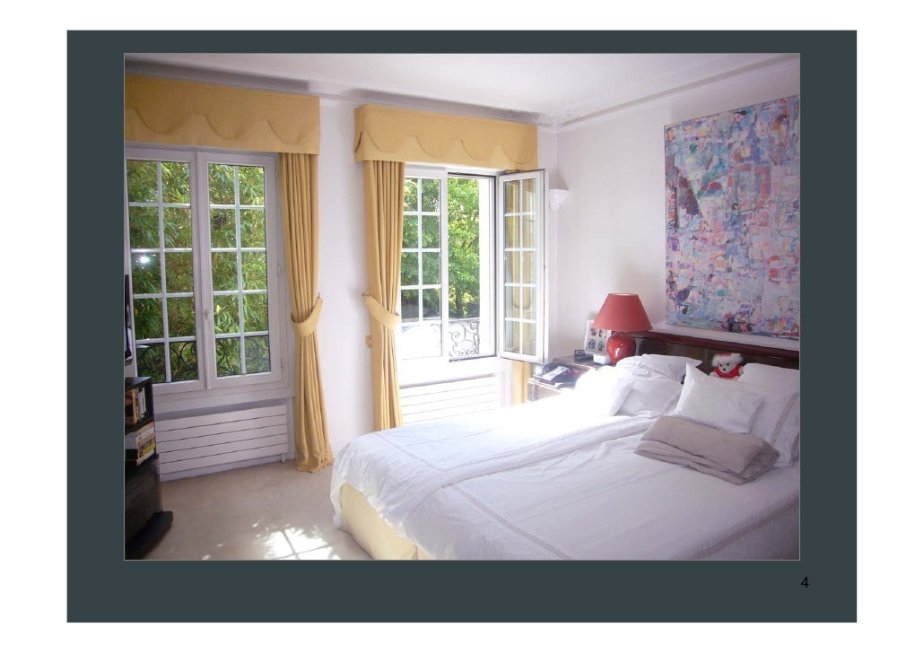 Immobilier prestige achat maison paris jardin piscine for Appartement maison paris