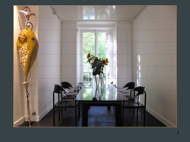acheter maison a montmorency ventana blog. Black Bedroom Furniture Sets. Home Design Ideas