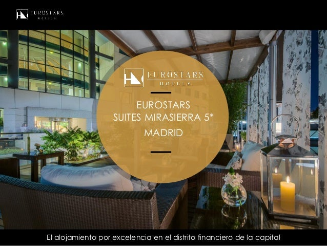 El perfecto alojamiento para descubrir la ciudad de OportoEl alojamiento por excelencia en el distrito financiero de la ca...