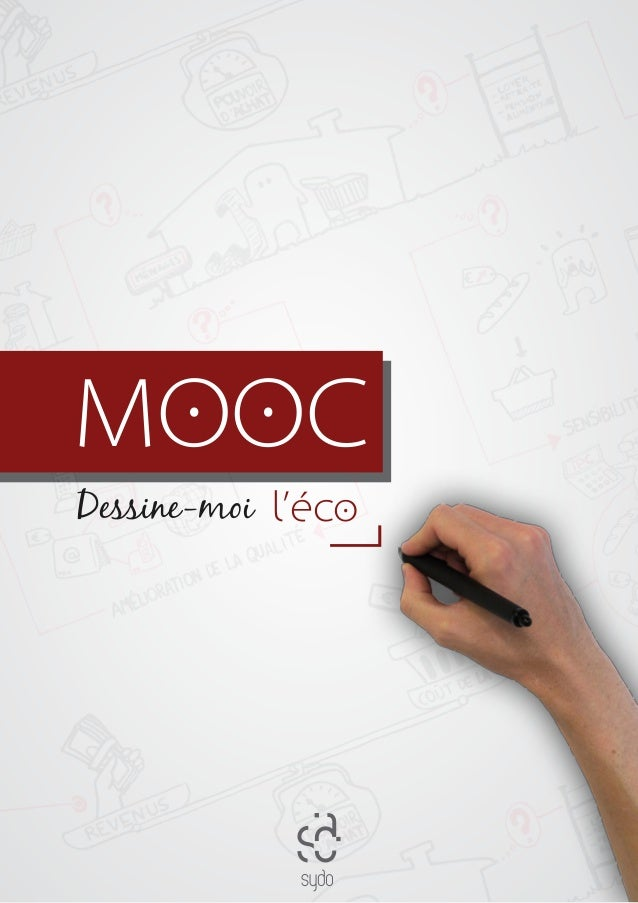 MOOC l'éco