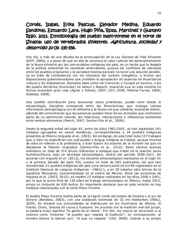 25 Cortés, Isabel, Erika Pascual, Salvador Medina, Eduardo Sandoval, Estuardo Lara, Hugo Piña, Rosa, Martínez y Gustavo Ro...