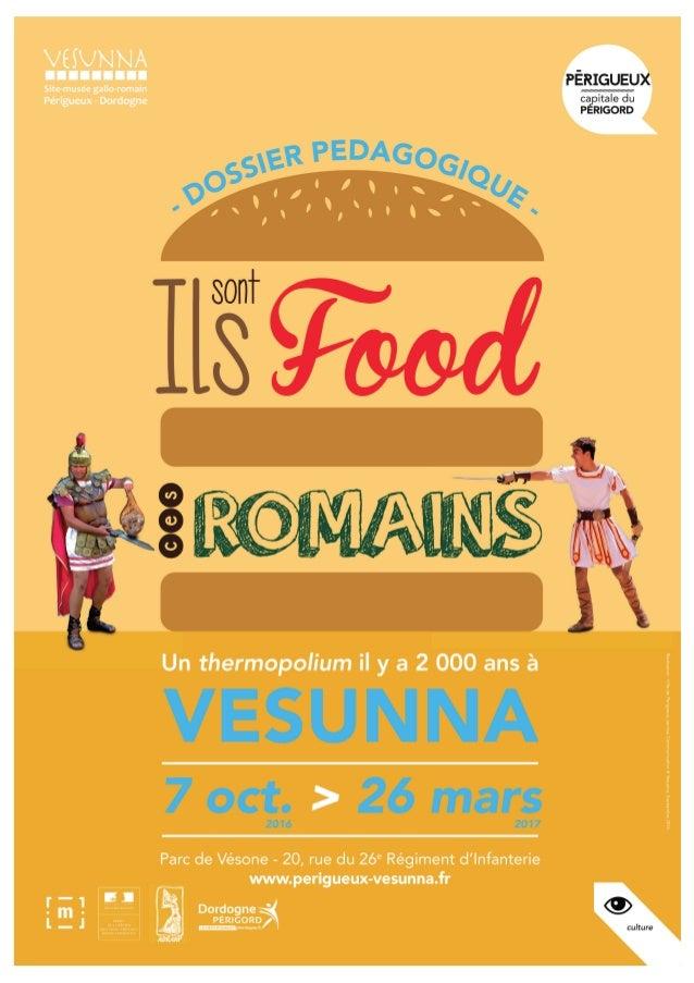 - 2 - Sommaire A Périgueux et en Aquitaine, « Boire et manger » sont des valeurs essentielles qui marquent fortement l'ide...