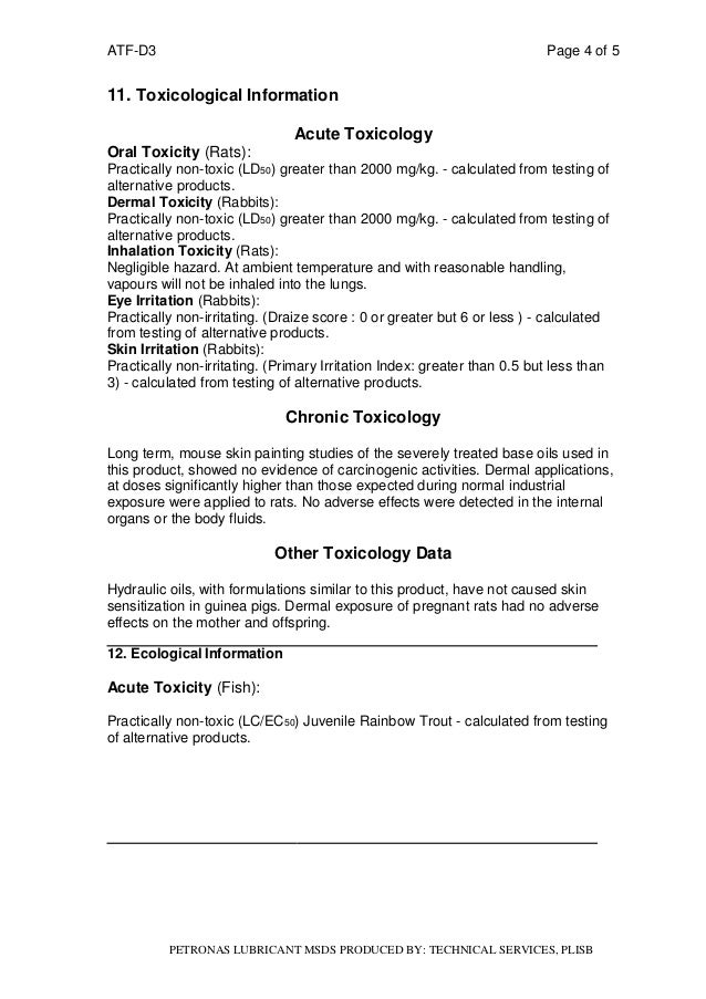 Dossier petronas lubricants ver 6 1 jul 2017 update