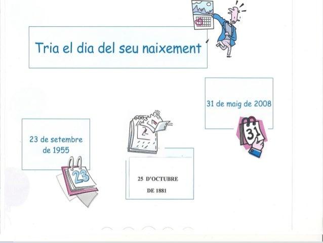 Dossier picasso Slide 2