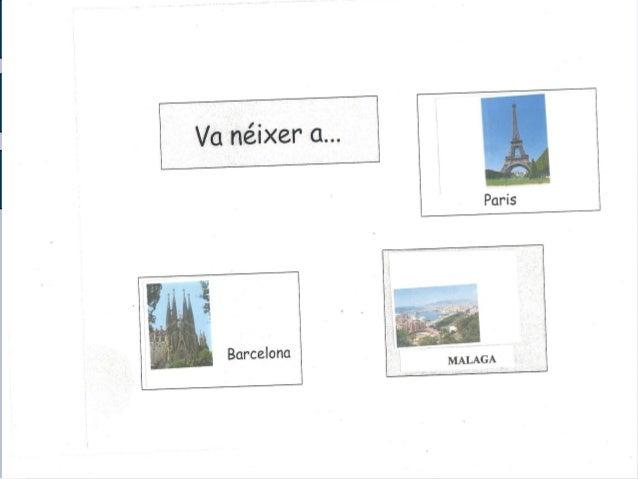 Dossier picasso Slide 3