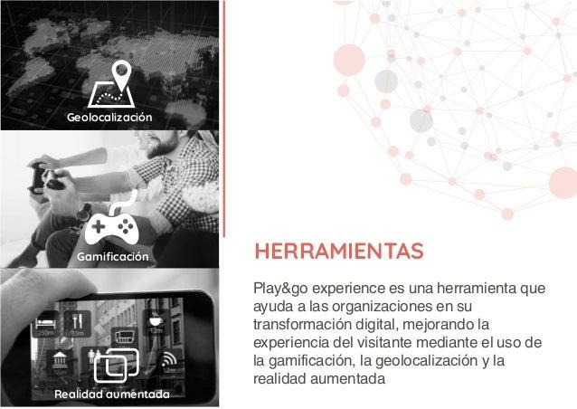 FILOSOFÍA Sostenibilidad Innovación Movilidad Interacción El fomento de la sostenibilidad en sus cuatro vertientes: medioa...