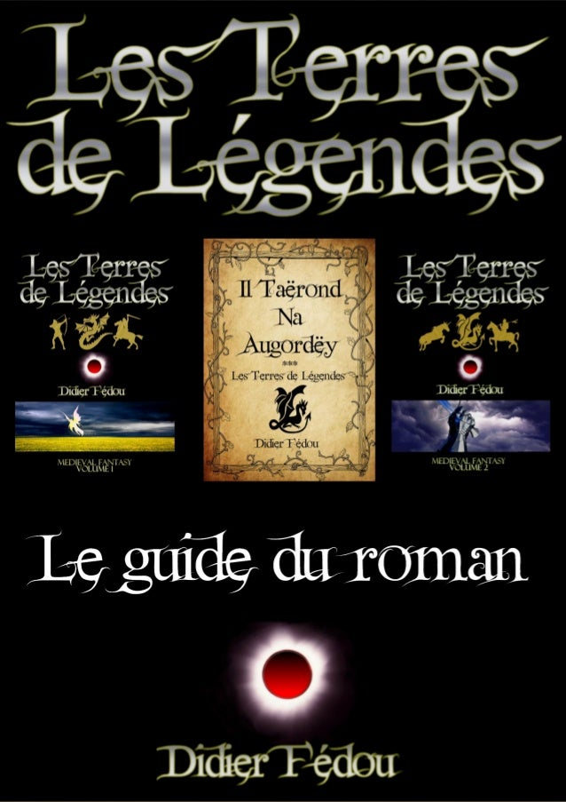 Les personnages  Amalric Tohngor  Homme sans grand avenir, sans le sou, alcoolique, il n'avait plus des Terres de Légendes...