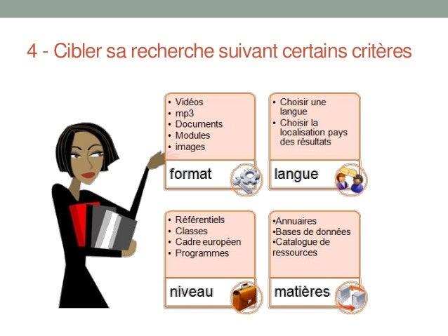 site http ifrsformation.free.fr filetype pdf