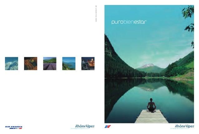 rhonealpes-tourisme.comrhonealpes-tourisme.com KALYANA-RCSLyon448230227-2007