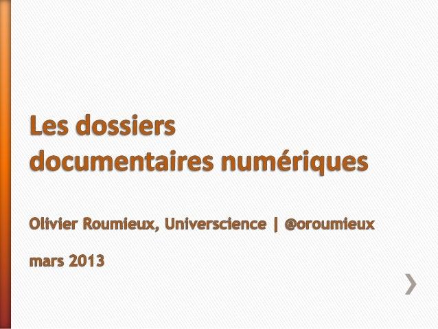  Olivier Roumieux  Chef du service Bibliothèque numérique  Auparavant : Responsable éditorial à l'ADBS, administrateur ...