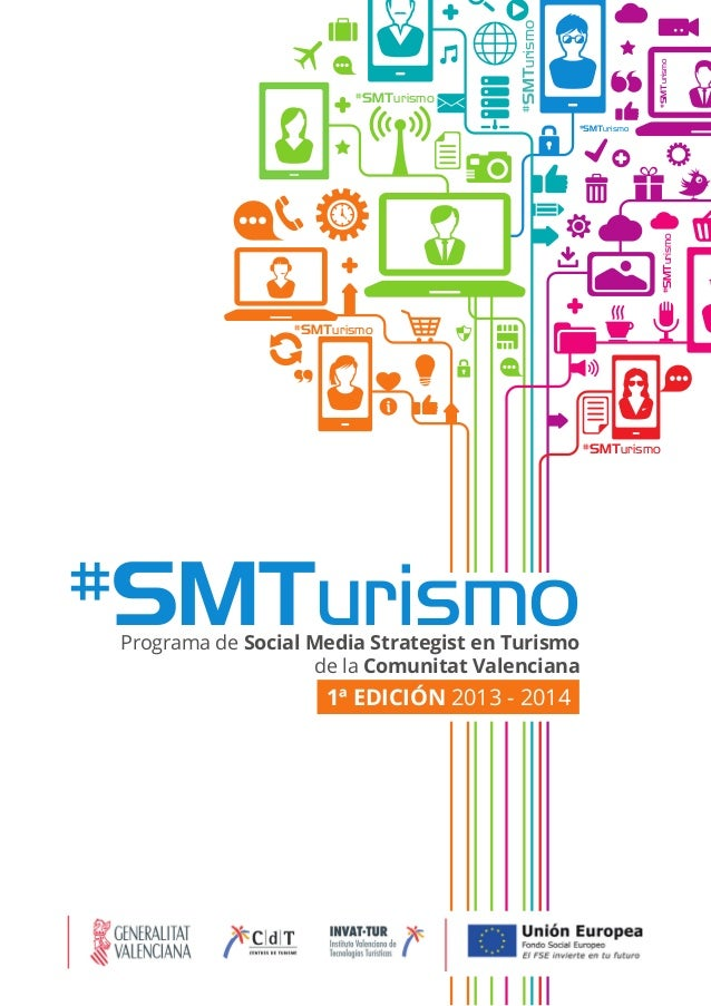 #SMTurismo  #SMTurismo  #SMTurismo  #SMTurismo  #SMTurismo  #SMTurismo  #SMTurismo  #SMTurismo  Programa de Social Media S...