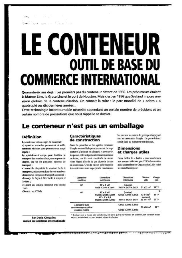 Dossier sur le_conteneur