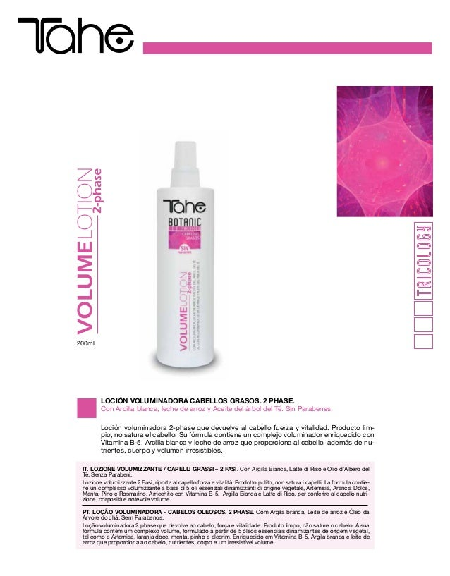 Dossier Botanic Tricology 5fee69348ee3